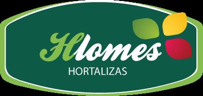 Hlomes empresa de cultivos de hortalizas y frutas